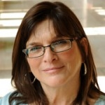 Professor Janet Sonenberg