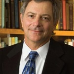 Stephen Aizenstat, PhD