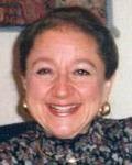 Jill Fischer, MS, ARNP, BC, Director of Clinical Services, Santa-Barbara-Healing-Sanctuary