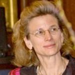 Kimberley Patton, PhD