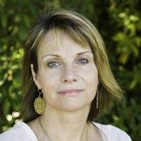 Radhule Weininger, Ph.D., M.D., Mindfulness Meditation, Santa Barbara Healing Sanctuary