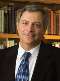 Stephen Aizenstat, Ph.D., Founding Director