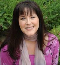 Cheri Clampett, CYT, ERYT-500, Yoga Practitioner
