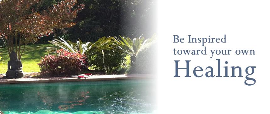 Santa Barbara Healing Sanctuary