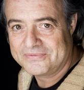 Robert Bosnak PsyA, Founding Director