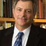 Stephen Aizenstat, PhD